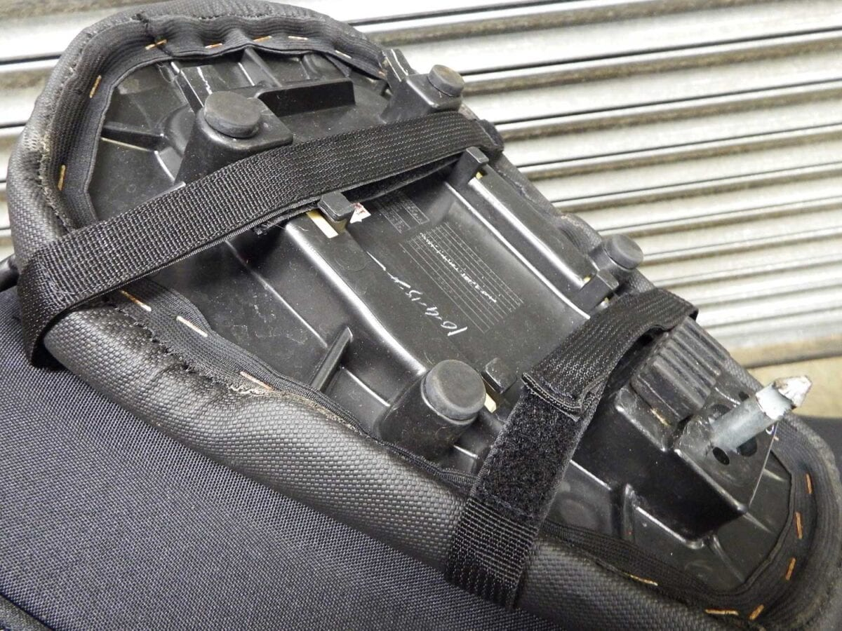 KTM-tail-pack-Velcro