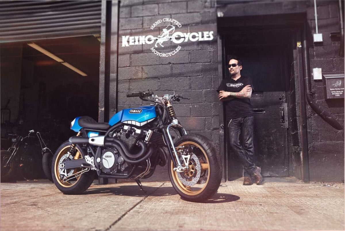 2014_YAM_XJR1300-Rhapsody-in-blue