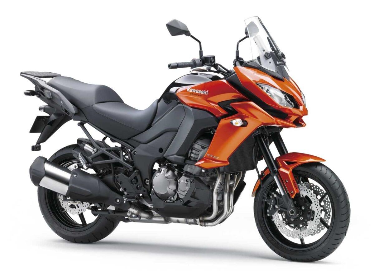 2015-Kawasaki-Versys-1000-002