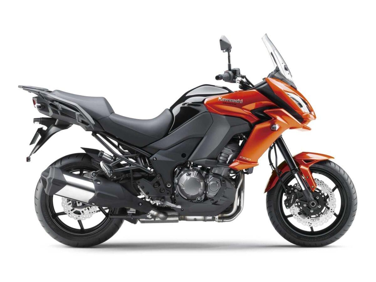 2015-Kawasaki-Versys-1000-003