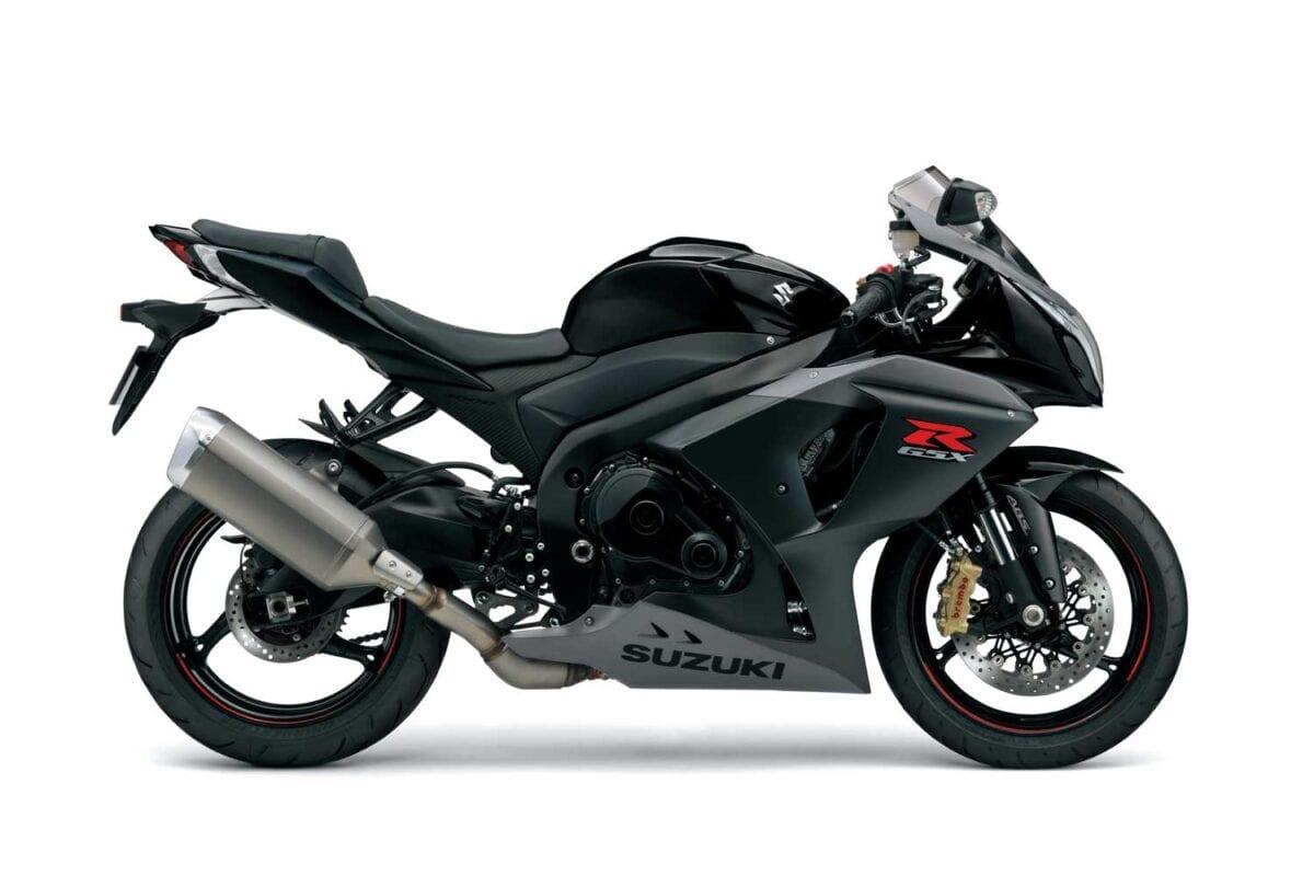 2015 Suzuki GSX-R1000 ABS 008