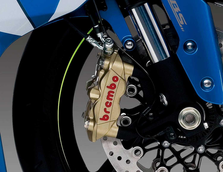 2015 Suzuki GSX-R1000 ABS 011