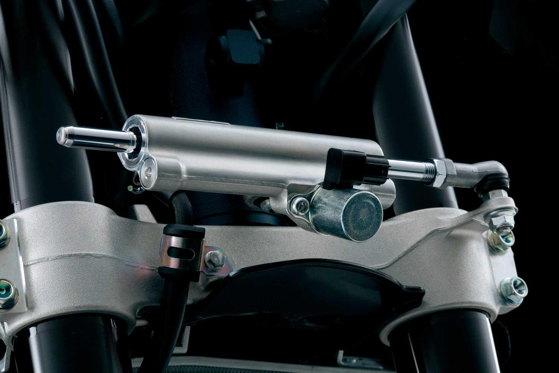 2015 Suzuki GSX-R1000 ABS 016
