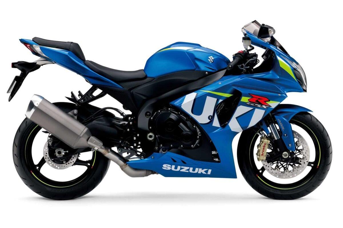 2015 Suzuki GSX-R1000 ABS 021