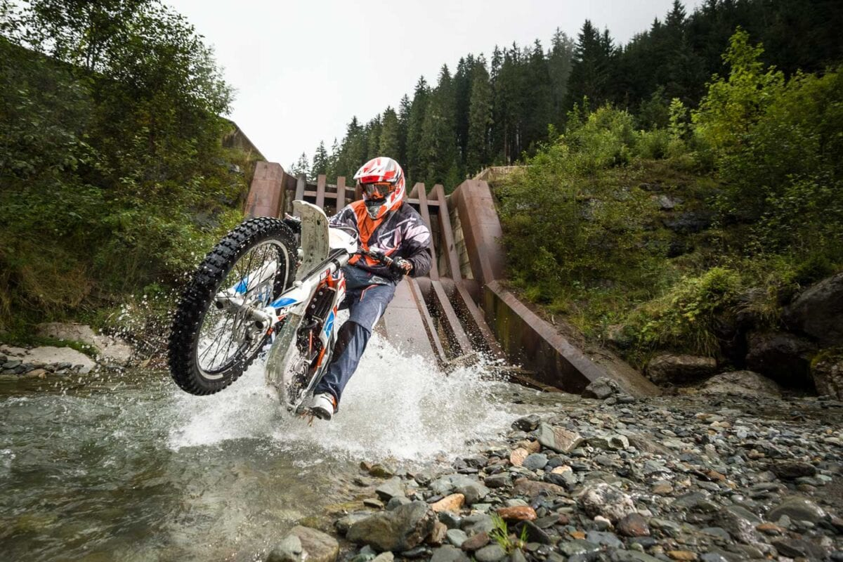 93384_KTM_Freeride_E_Action_2633