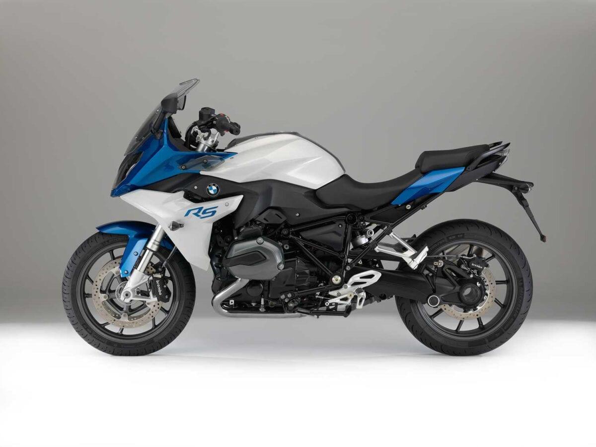 BMW R1200RS 008