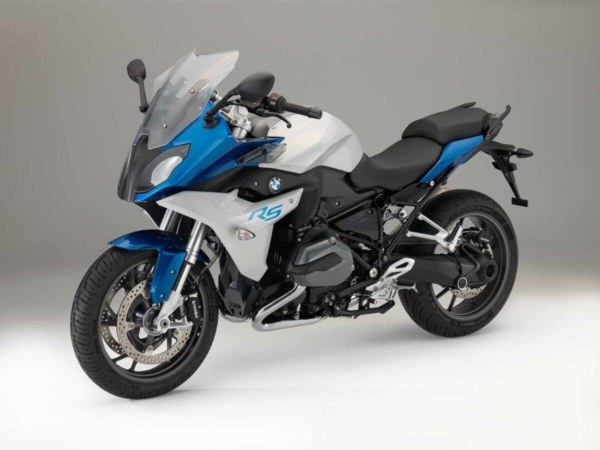 BMW R1200RS 010