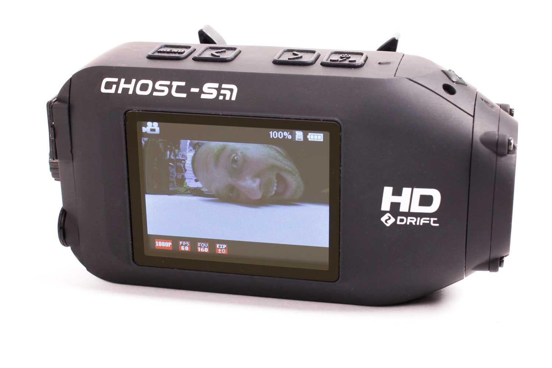 Drift-Ghost-S-camera-view