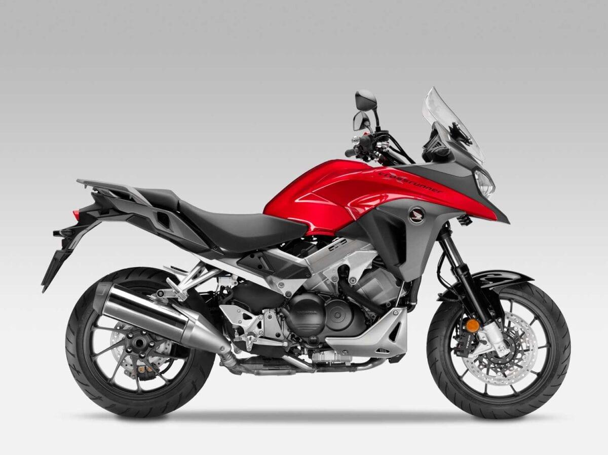 Honda-VFR800X-Crossrunner-004