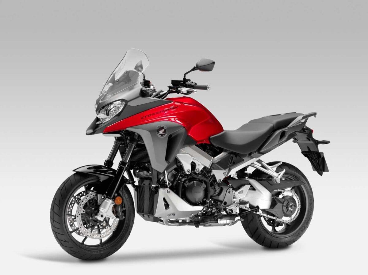 Honda-VFR800X-Crossrunner-005