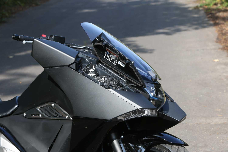 Honda-Vultus-007