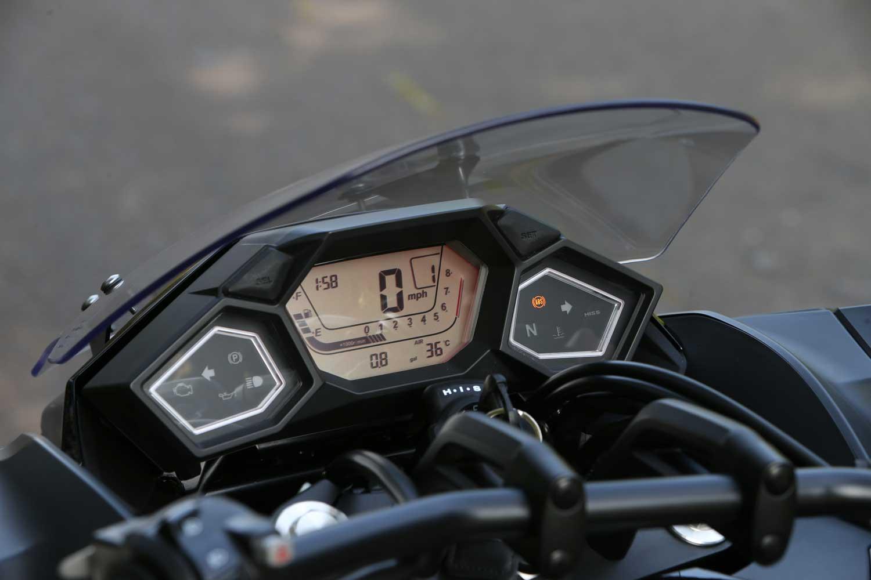 Honda-Vultus-009