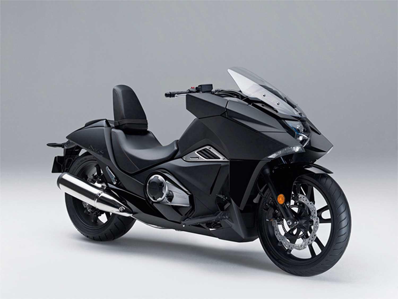 Honda-Vultus-021