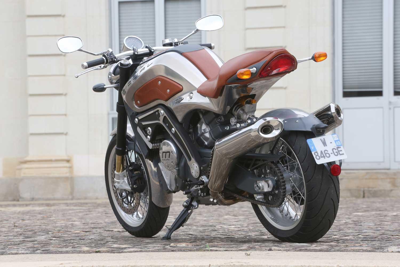 Midual-Type-1-013