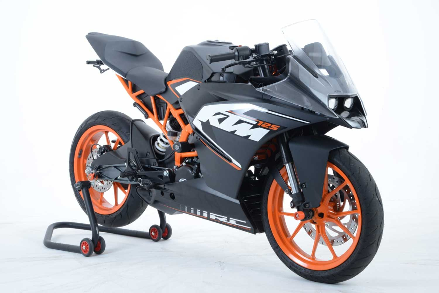 RG-KTM-RC-125-200-whole-bike