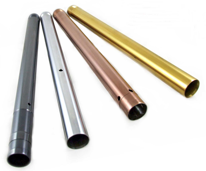 Tarozzi-fork-tubes