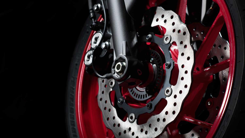 Yamaha-MT-07-Moto-Cage-013