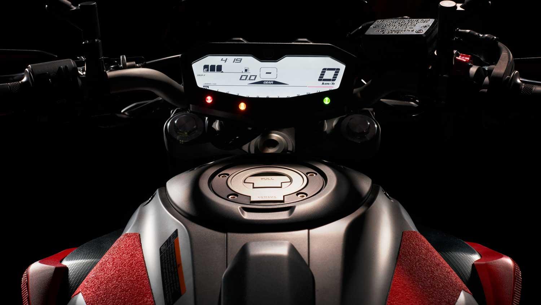 Yamaha-MT-07-Moto-Cage-021