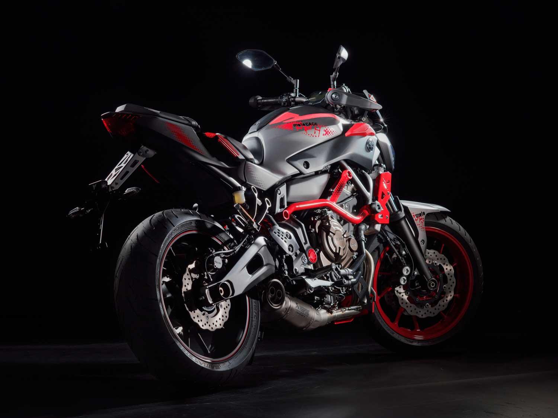 Yamaha-MT-07-Moto-Cage-023