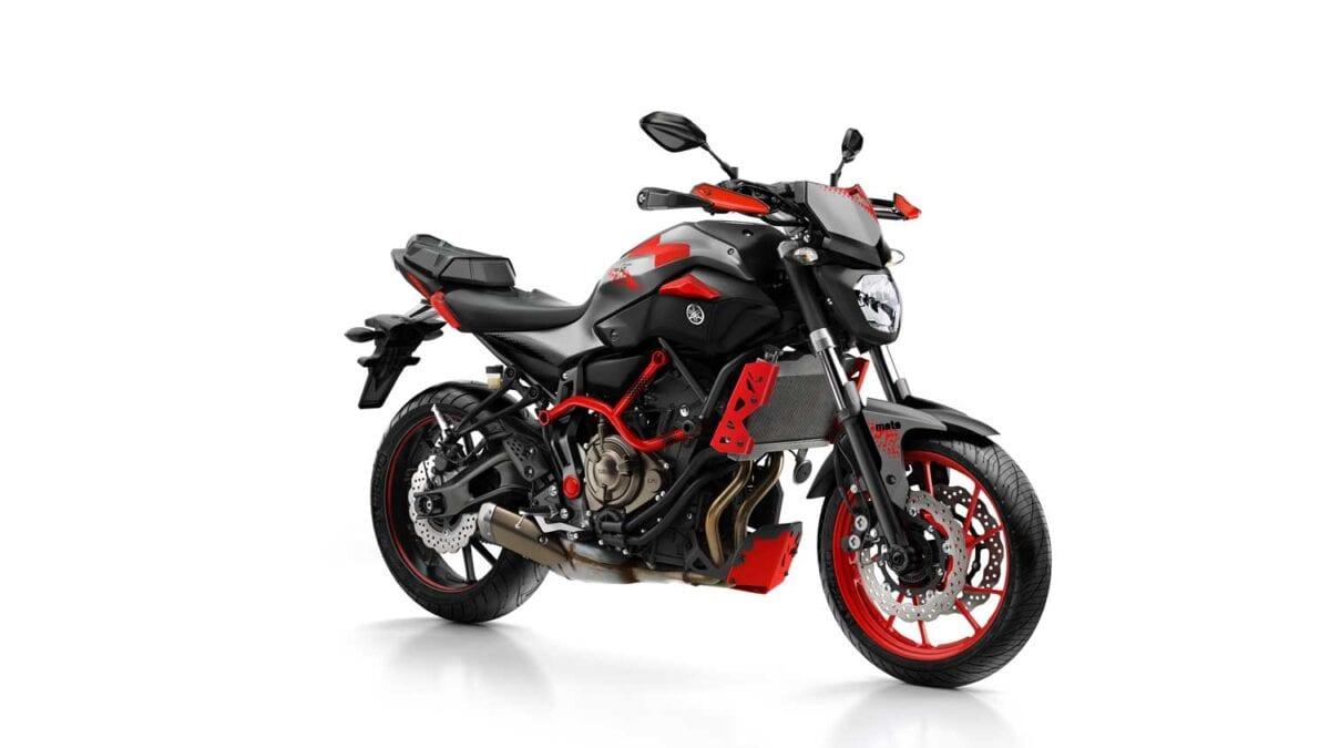 Yamaha-MT-07-Moto-Cage-033