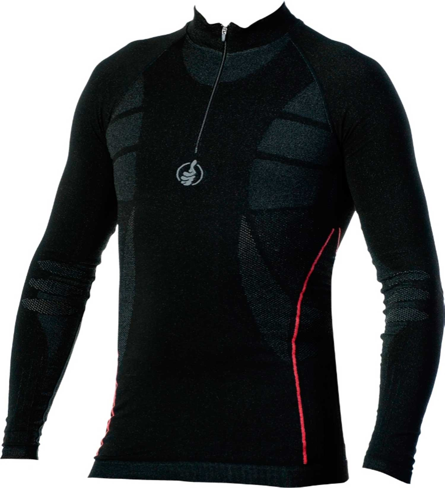 motorcycle base layer