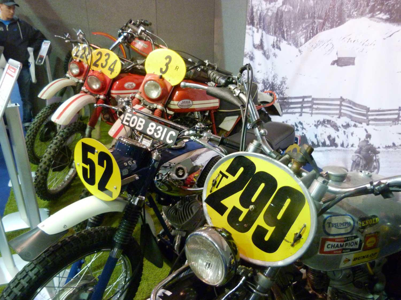 014_Classics-dirt-bike-show
