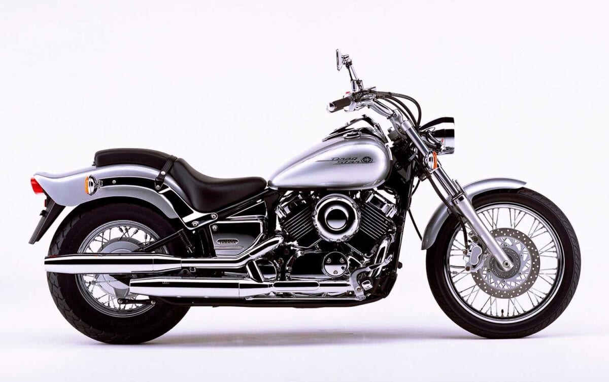 039_Yamaha-XVS650-Drag-Star