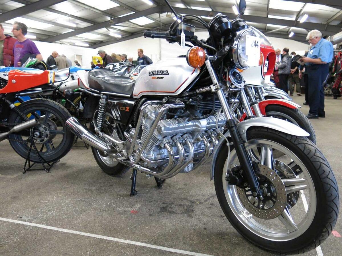 1978-Honda-CBX1000