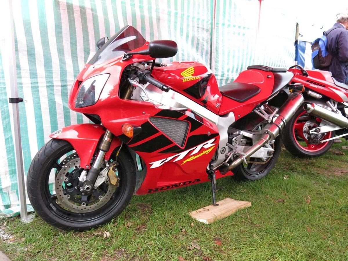 2001-Honda-SP1