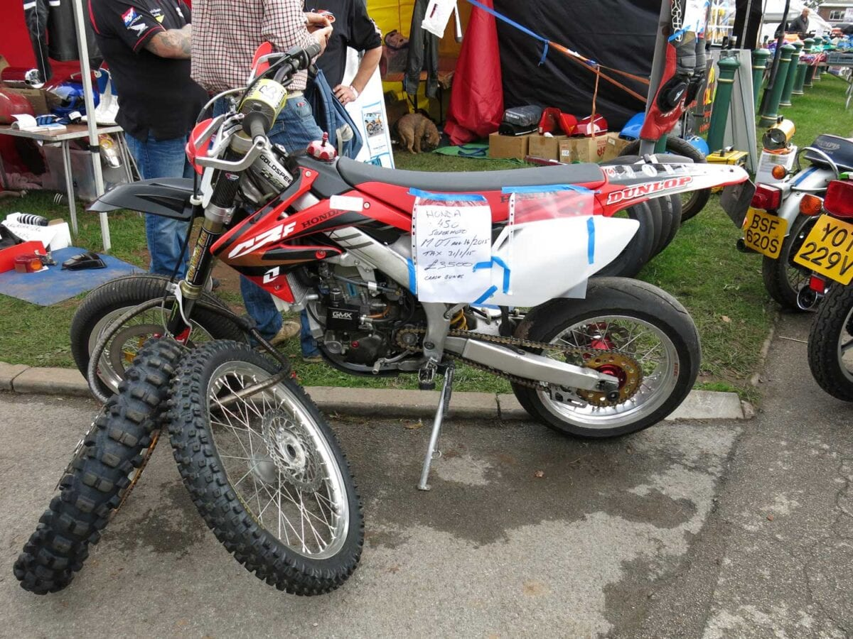 2008-Honda-CRF450-Supermoto