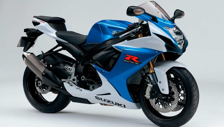 2013-Suzuki-GSX-R750