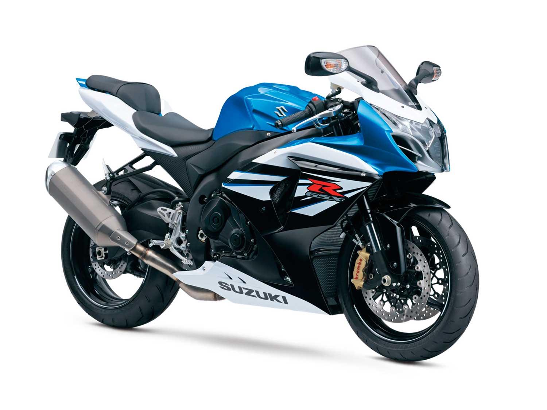 2014--Suzuki-GSX-R1000