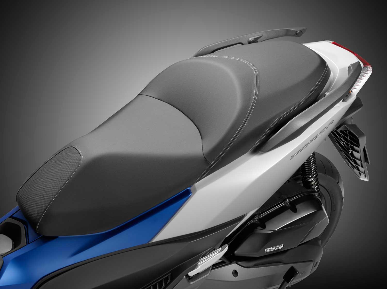 2015-Honda-Forza-125-008