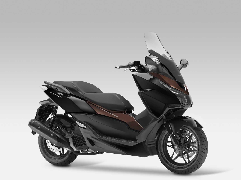 2015-Honda-Forza-125-010