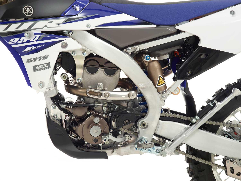 2015-Yamaha-WR250F-006
