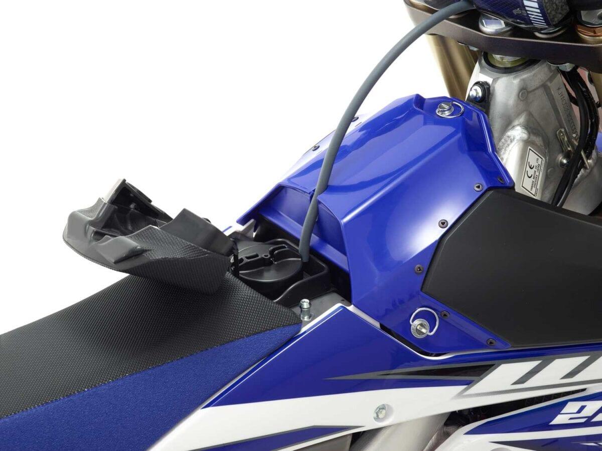2015-Yamaha-WR250F-010