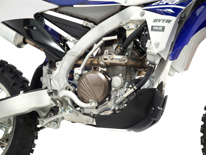 2015-Yamaha-WR250F-015