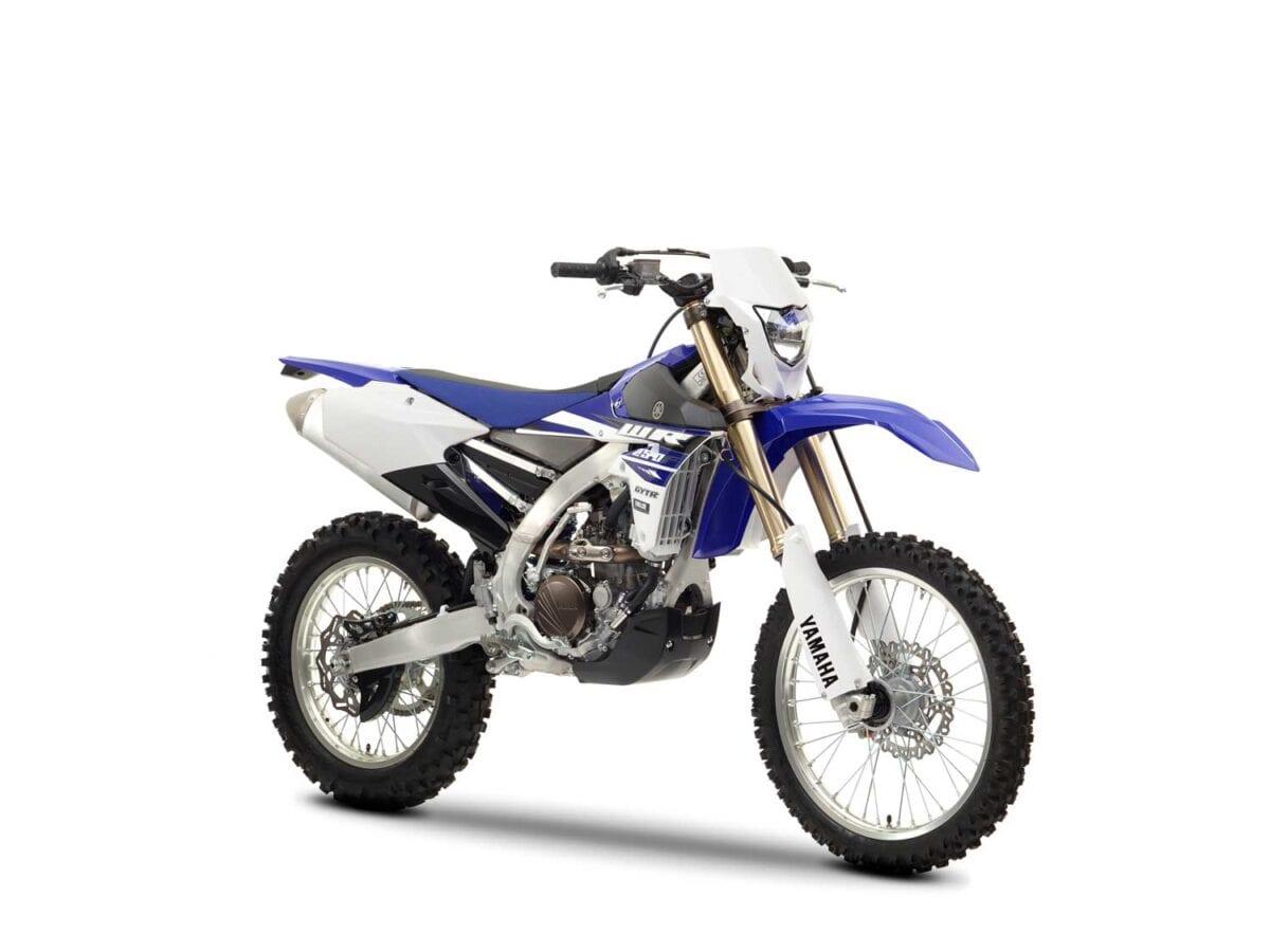 2015-Yamaha-WR250F-016