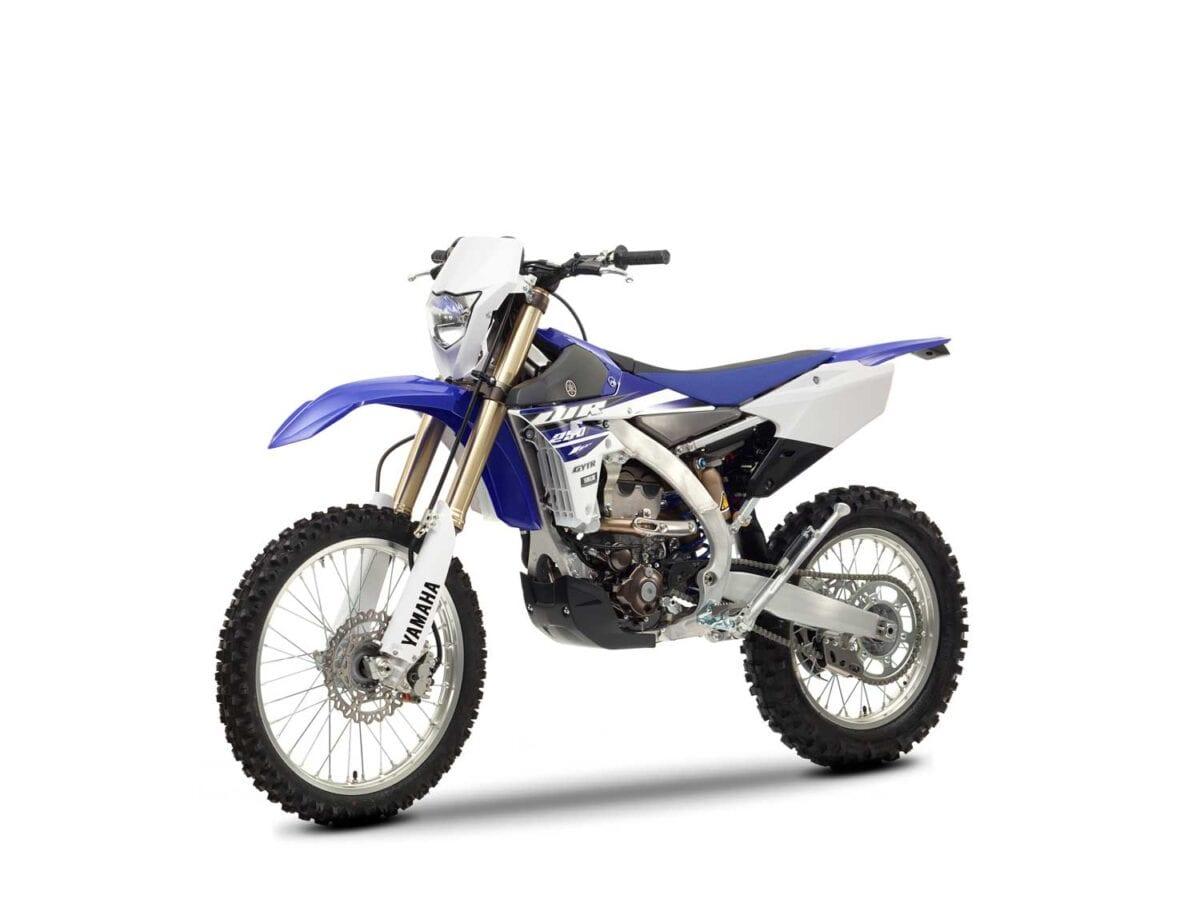 2015-Yamaha-WR250F-019