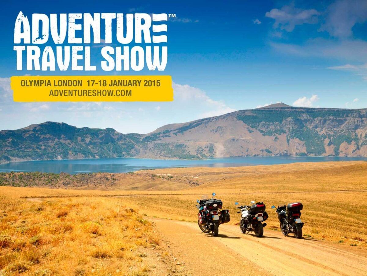 Adventure-Travel-Show-logo