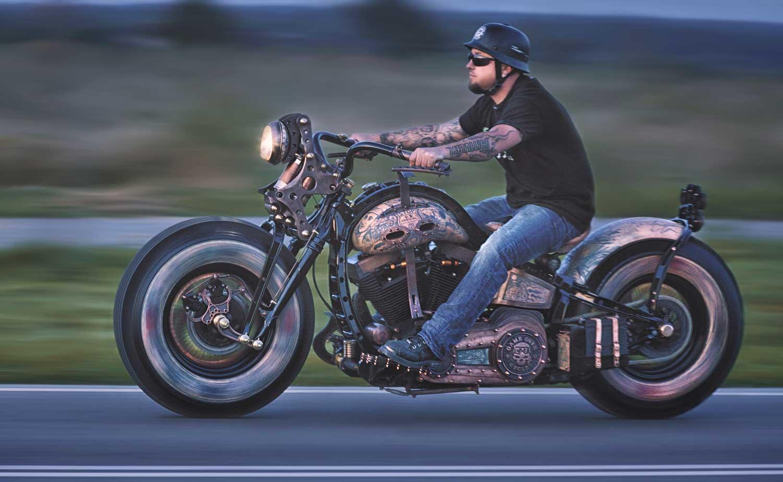 Cheyenne-Bike---The-Recidivist-(25)