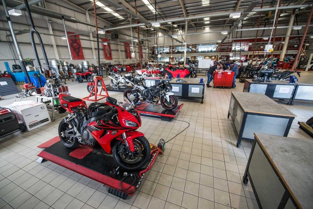 Honda-apprenticeship-009