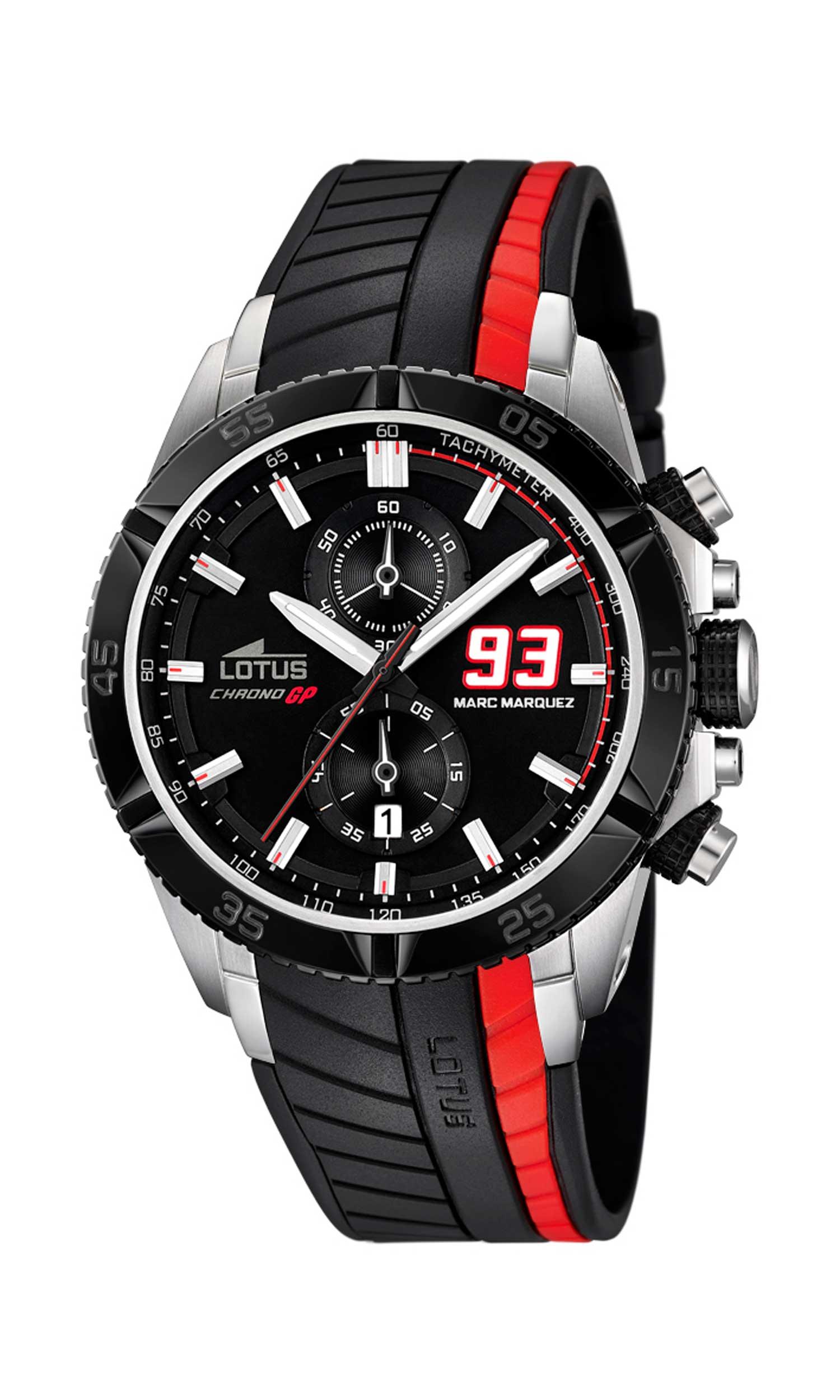 Marc-Marquez-£169-LOTUS-black.red