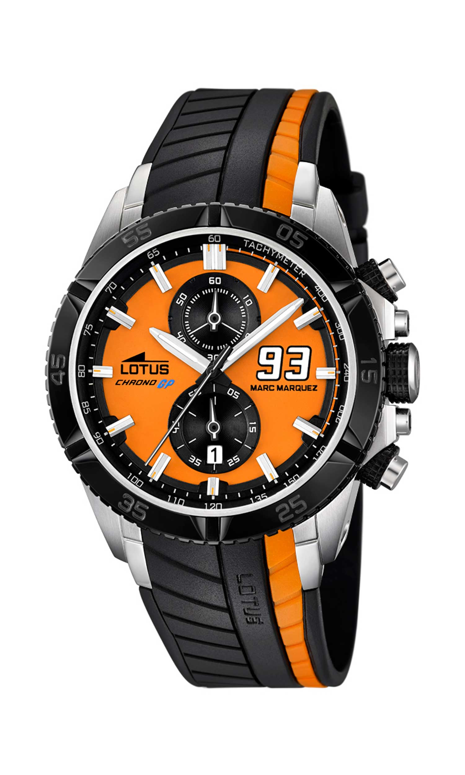 Marc-Marquez-£169-LOTUS-orange.black