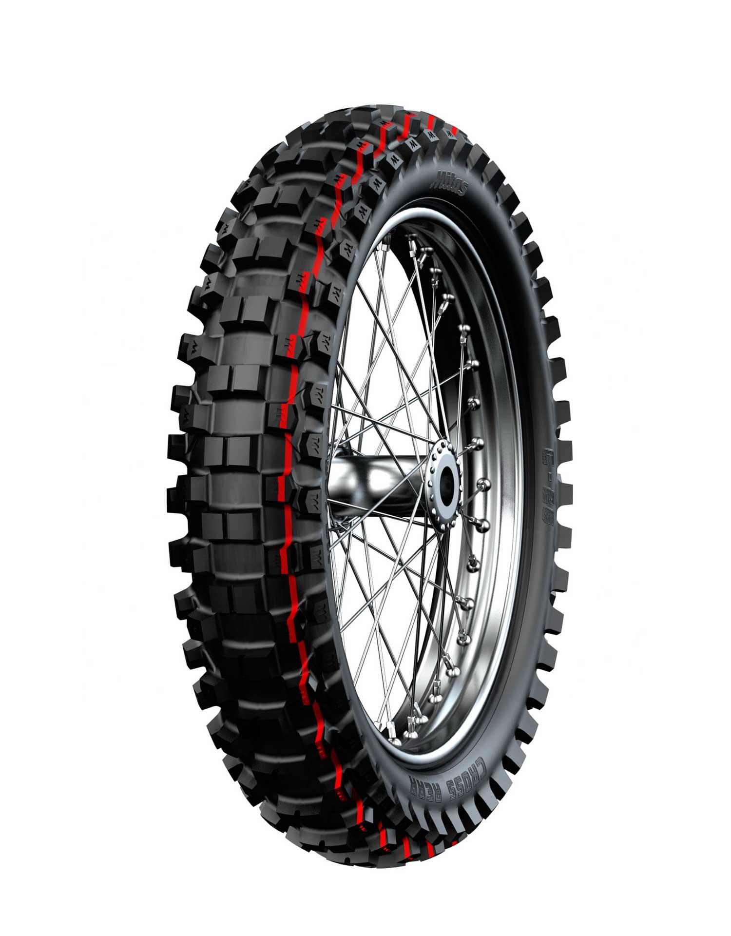 Photo-1_Mitas-C-26-rear-motocross-tyre