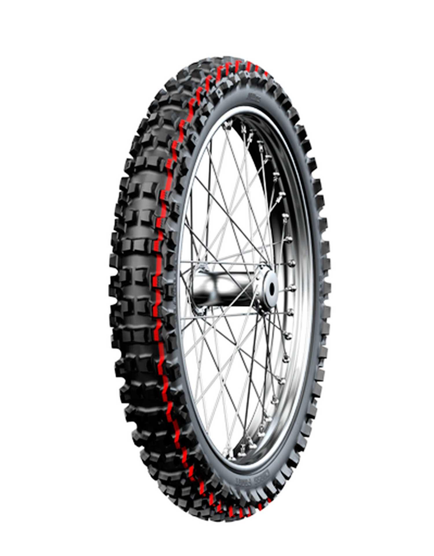 Photo-2_Mitas-C-27-front-motocross-tyre