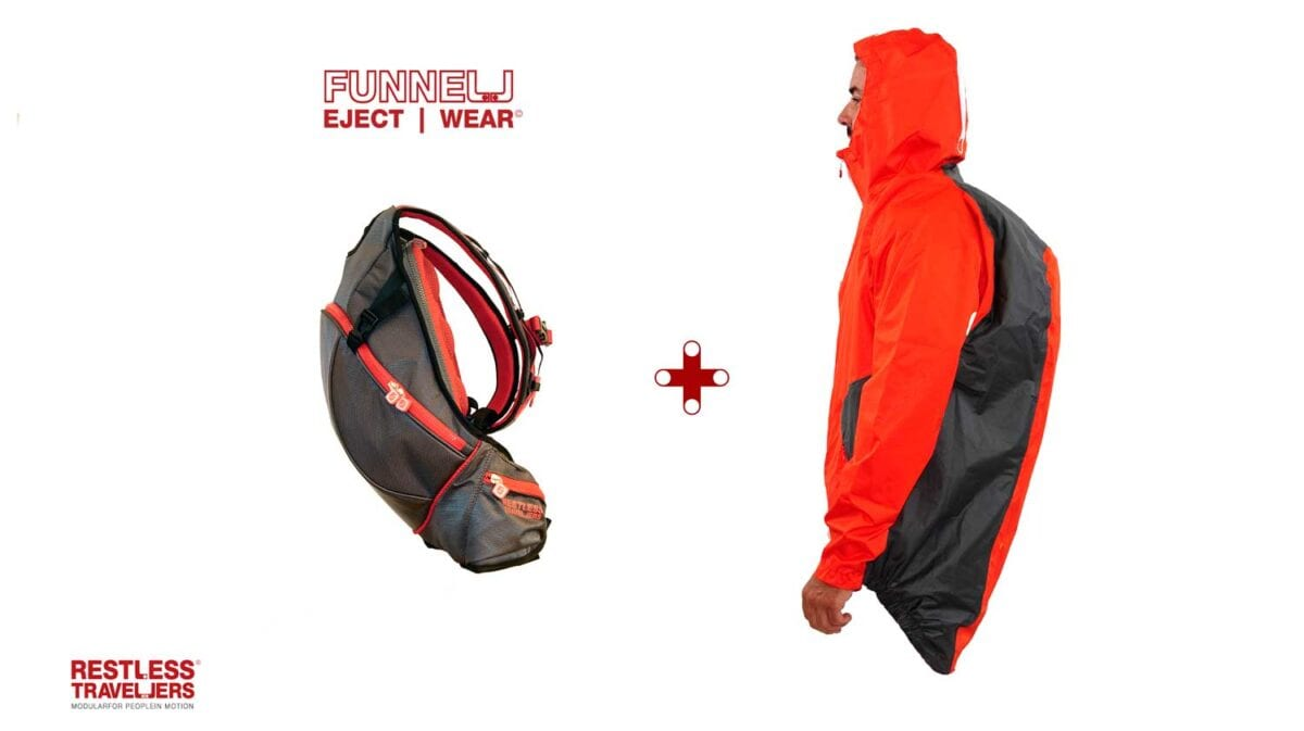RESTLESS-TRAVELLERS-FUNNELL--RED-COMBO