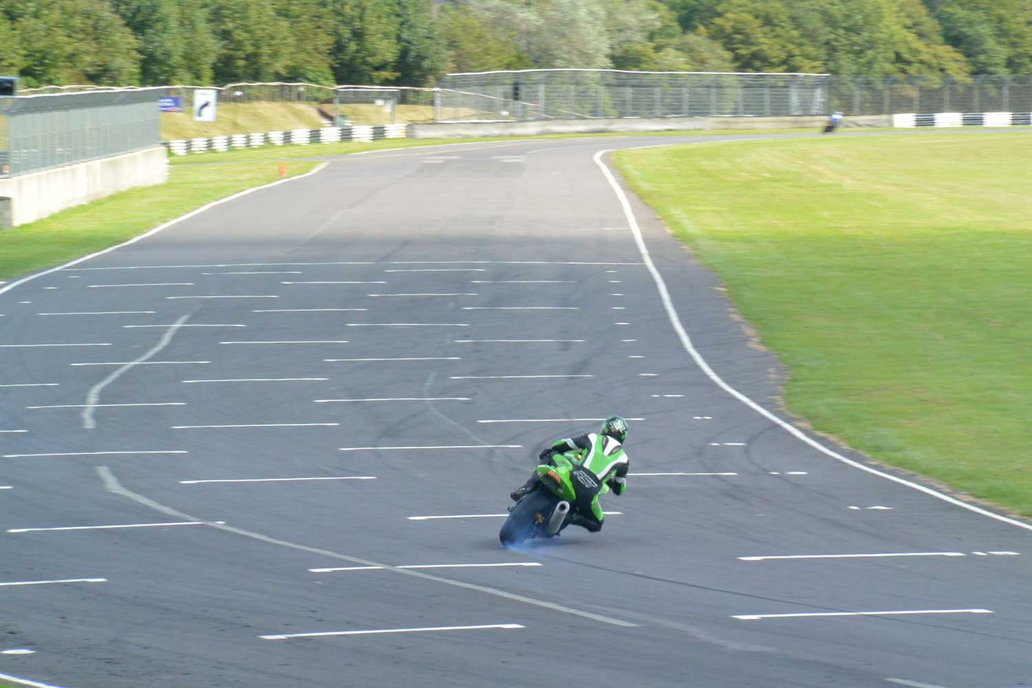 R&G crash protection zx10r 004