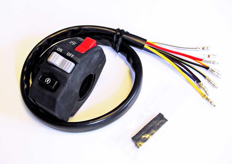 Venhill-universal-motorcycle-switchgear-2