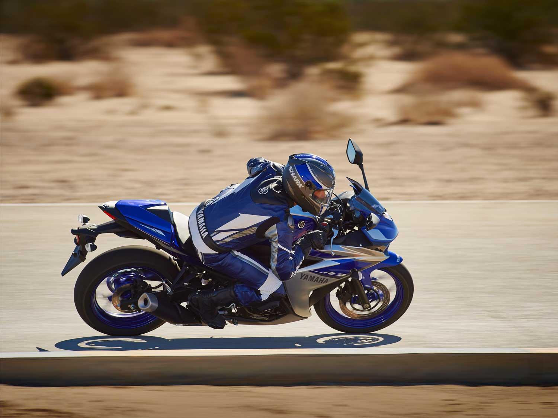 Yamaha-YZF-R3-004